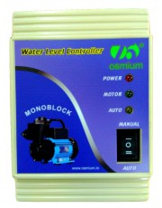 Water Level Controller for Mono Block
