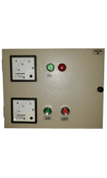 Single Phase Panel(bch)